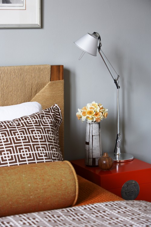 Folding Table Attached To Wall picture on bedside area lighting lamps floor lamps chandeliers with Folding Table Attached To Wall, Folding Table c81af7a416a638784070cd32e5ee74ee