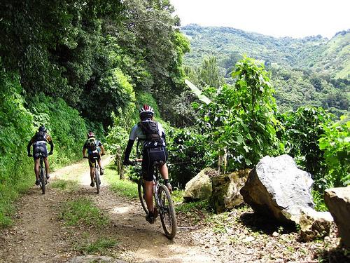 La-Ruta-de-los-Conquistadores-Trail.jpg