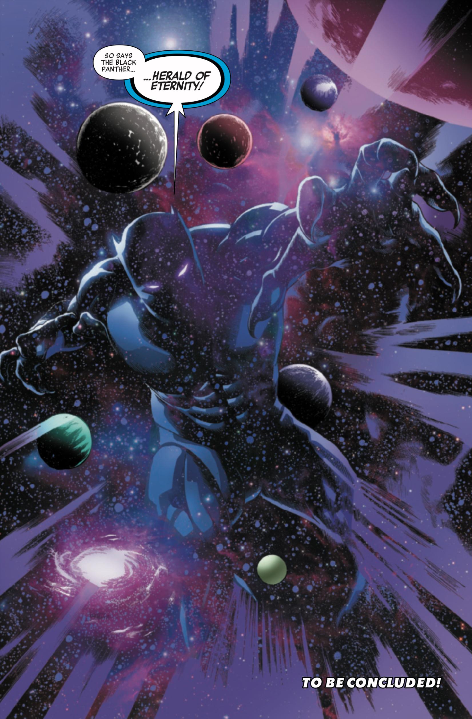 'Avengers Mech Strike' review