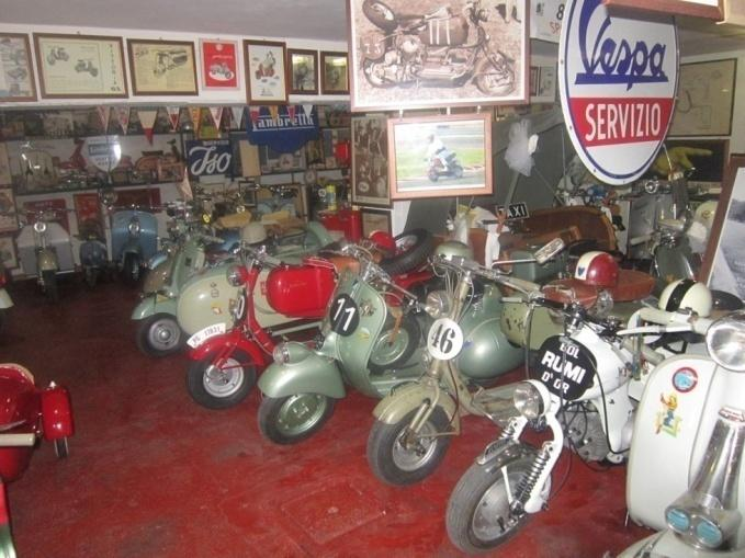 Museo-Scooter-01.jpg