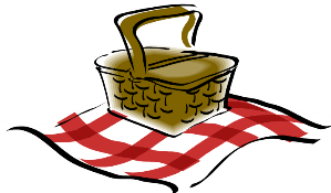 http://www.cliparthut.com/clip-arts/517/cartoon-picnic-basket-517631.png