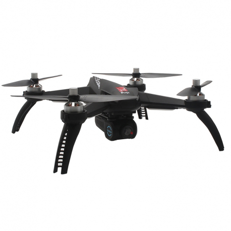 Drone yonis