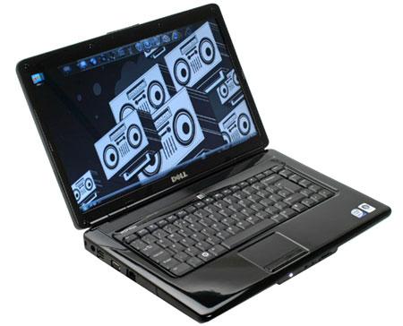 thay-vo- laptop-dell-inspiron-1
