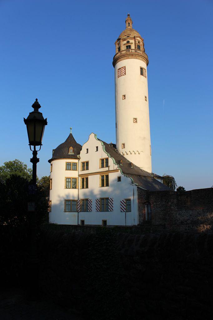 frankfurt-am-main_7.jpg