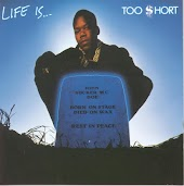 Life Is ...Too $hort