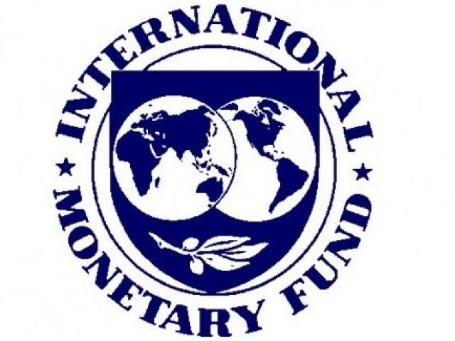 Resultado de imagen para Fotos de del Fondo Monetario Internacional