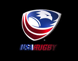 usa rugby badge.jpg