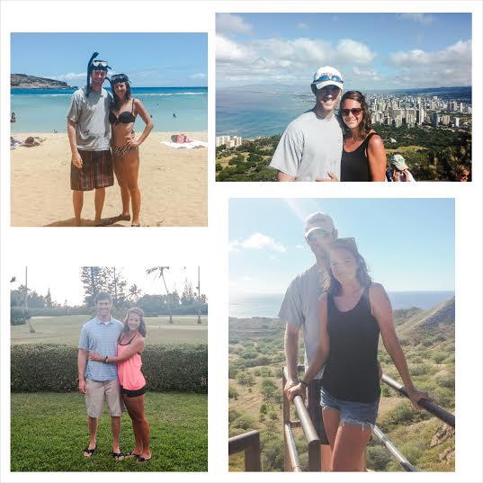 HawaiiGrid.jpg