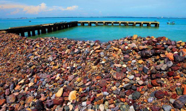 Đảo Song Ngư