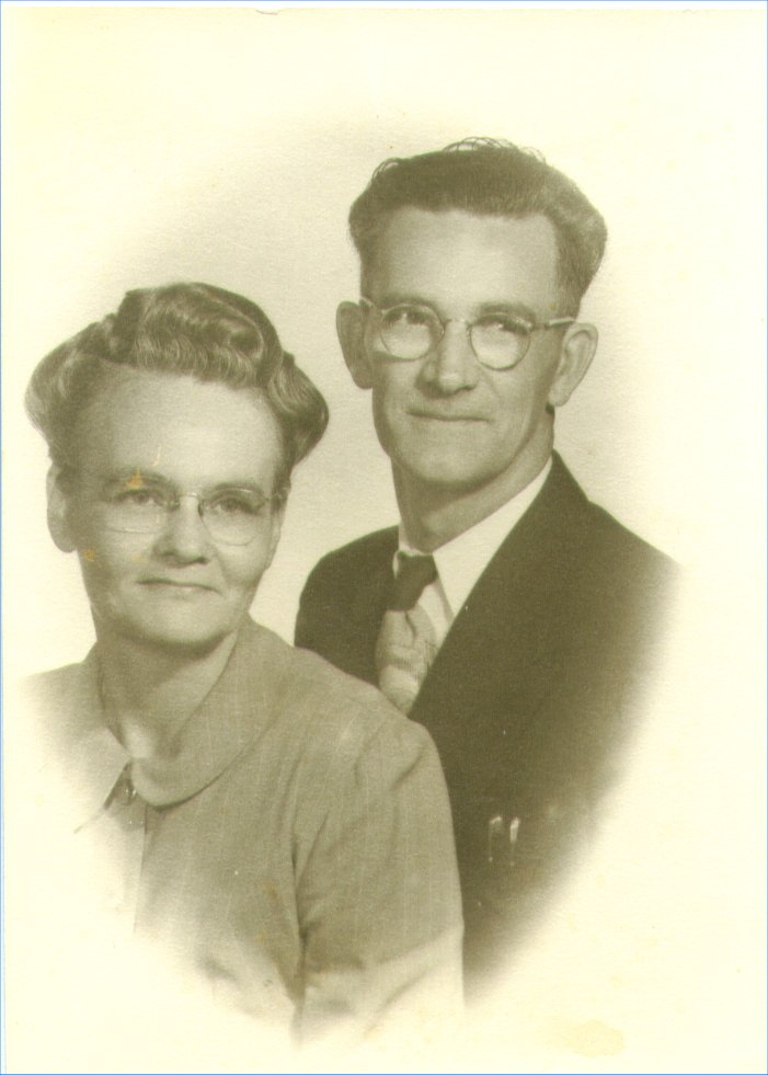 Wallace & Nellie Teall White.jpg