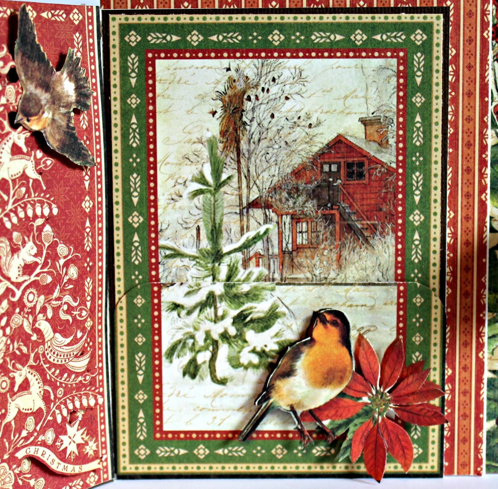 2017 G45 Brand Ambassadors- 2017 Pam Bray  - June 2017 - Winter Wonderland Card with Tutorial - Photo 12_6836.jpg