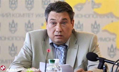 Рафаэль Кузьмин
