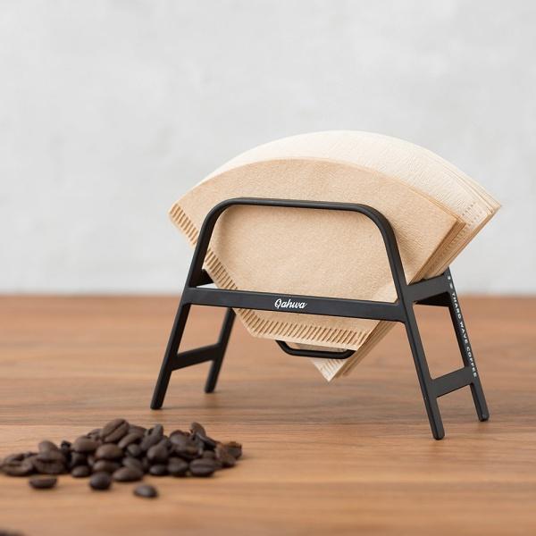 手沖咖啡教學-是否需要沖洗濾紙