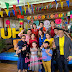 Unang Hirit celebrates 20 years of great mornings