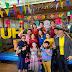 Unang Hirit celebrates 20 years of great mornings