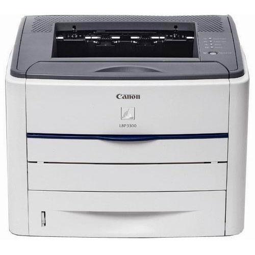 Động cơ bước được sử dụng trong máy in