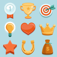stock-illustration-32294194-vector-flat-gamification-icons-achievement-badges.jpg