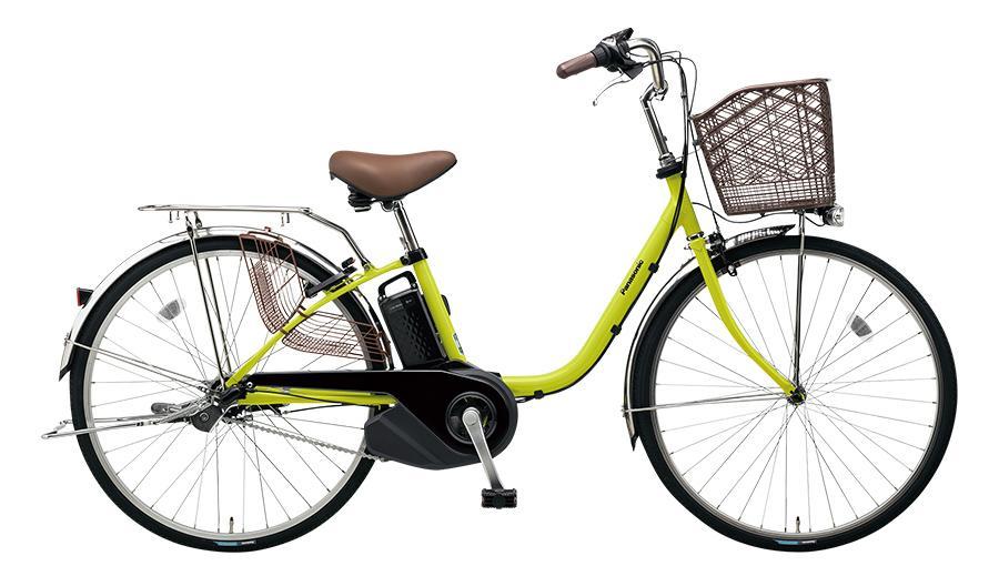 http://cycle.panasonic.jp/products/elsx/img/img_product_02_1.jpg