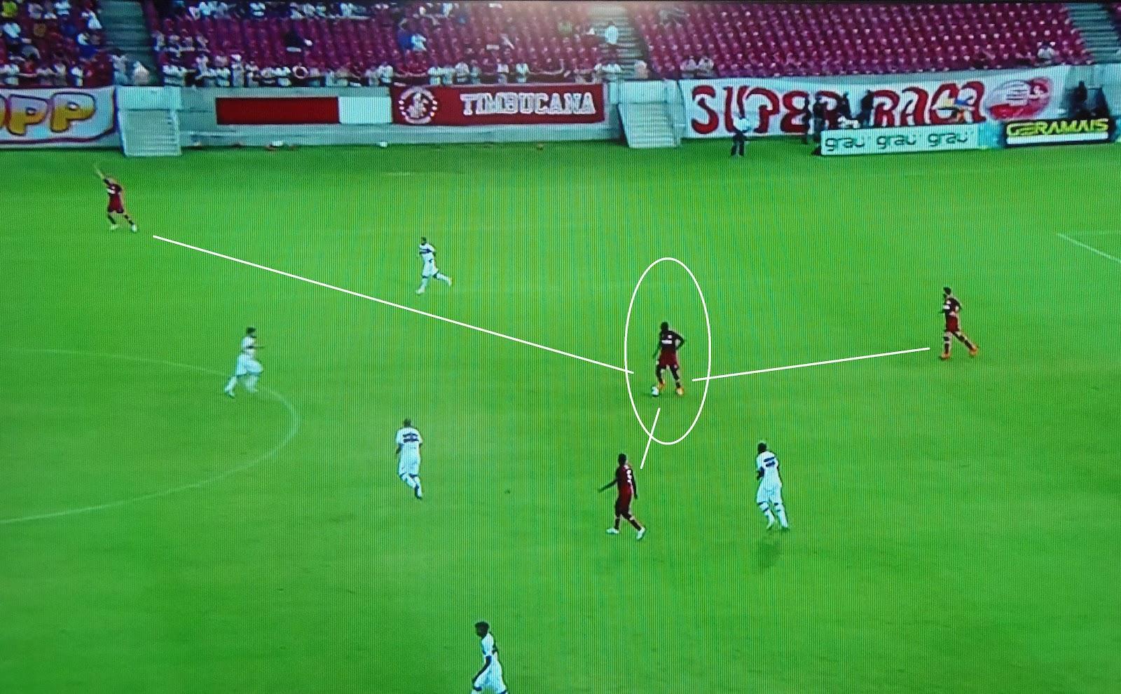 Rodrigo Souza saindo com a bola.JPG