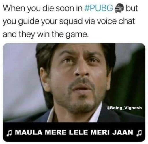 Image result for pubg memes