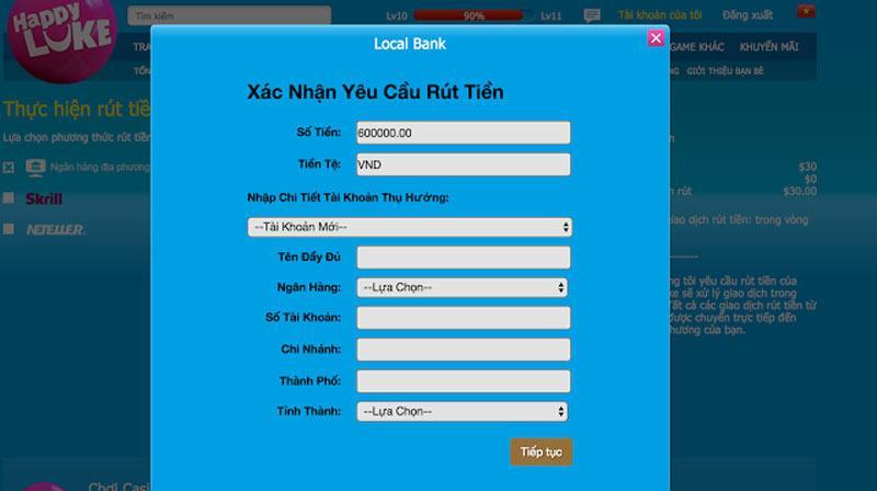 C:\Users\Admin\Desktop\huong-dan-rut-tien-happyluke-3.jpg