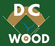 Welcome to DC Wood!
