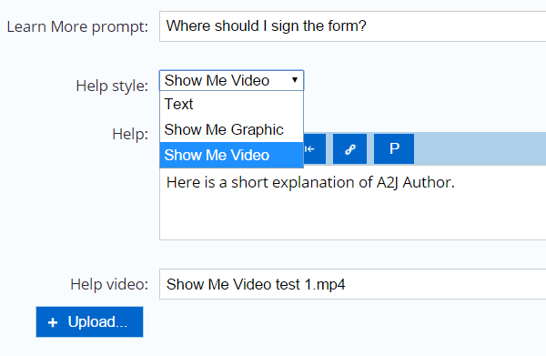 Show Me Video Authoring End.png