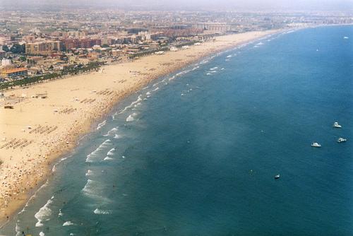 playa-de-la-malvarrosa.jpg