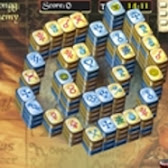 Mahjong Connect Gratuits