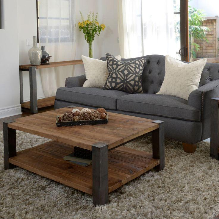 http://innardsinterior.com/media/image/amazing-coffee-table-in-living-room-best-25-coffee-tables-ideas-only-on-pinterest-diy-coffee-table.jpg