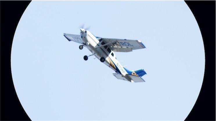 CHPlane.jpg