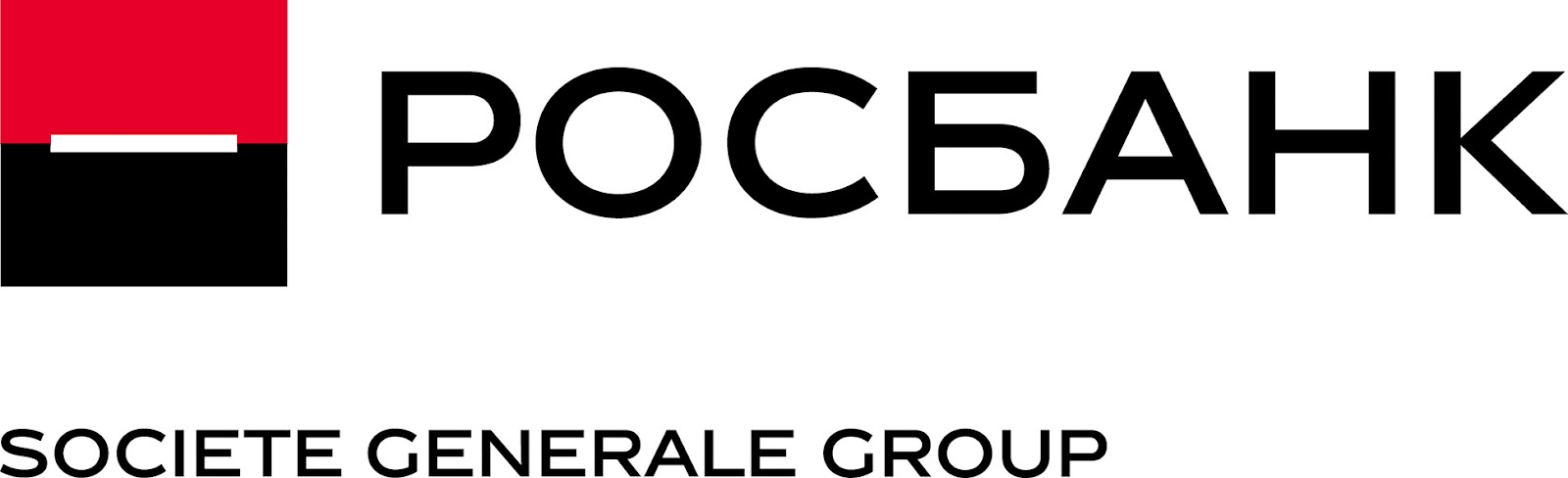 logo_rus.jpg