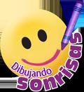 http://www.dibujandosonrisas.mx/wp-content/uploads/ds_logo-firma.png