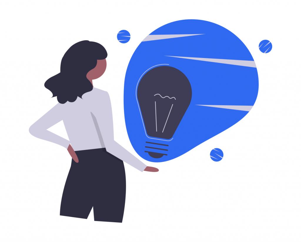 Bật đèn: SEO có trở thành một tiện ích không?  3