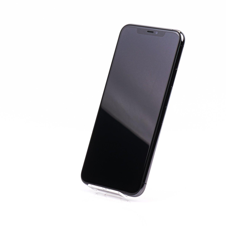Дизайн смартфон Apple iPhone 11 Pro Max 64GB Space Gray