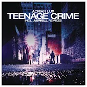 Teenage Crime (Original Mix)