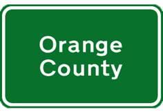 Craigslist Oc Craigslist Orange County