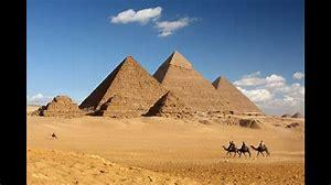 Obraz znaleziony dla: piramidy