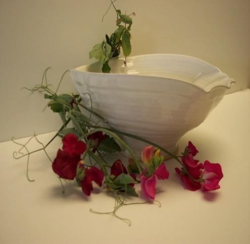 my pot