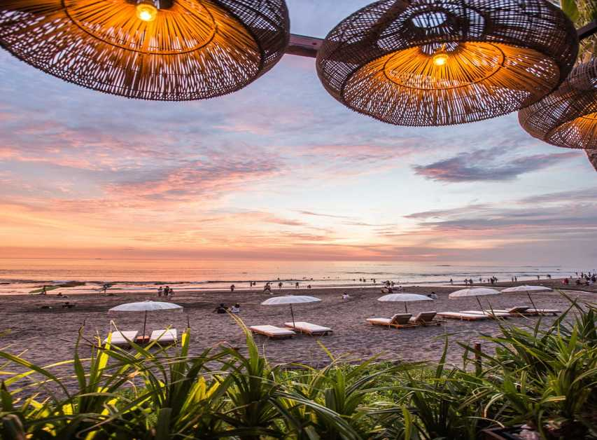 Canggu-Bali
