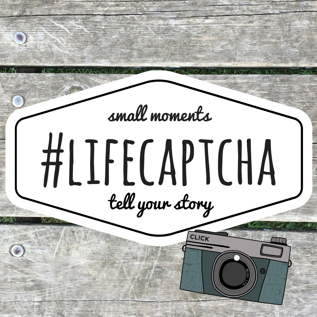 #lifecaptcha to share.png