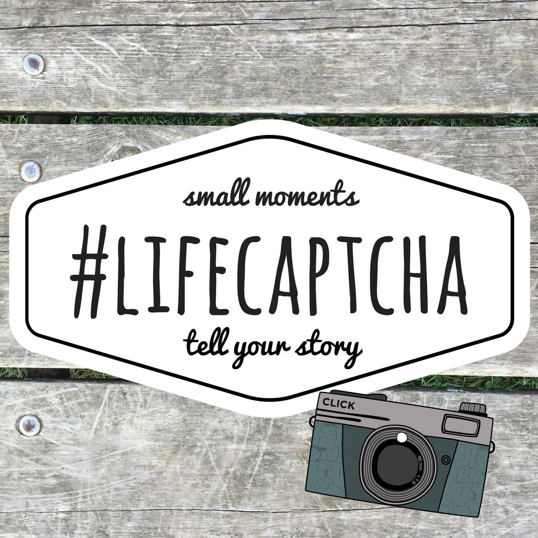#lifecaptcha to share.png