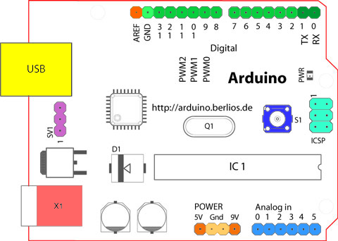 arduino_board.png
