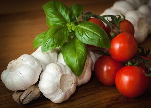 garlic health 5