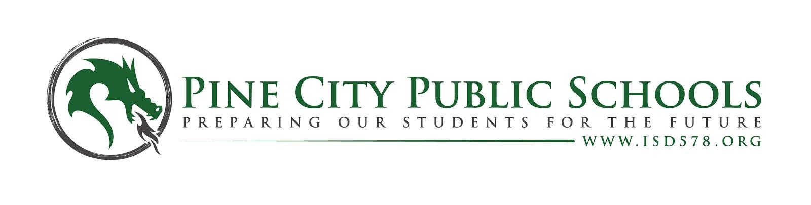 Logo_PCPS.jpg