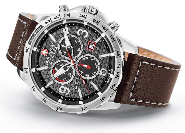 Дорогих часов киев скупка швейцария ломбардах в часы оригинал