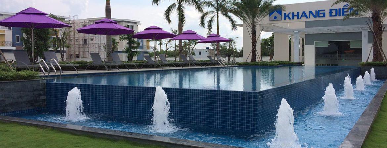 Kết quả hình ảnh cho Công ty xây dựng hồ bơi VINA