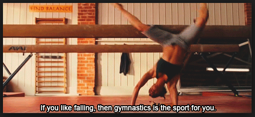 gymnastics-stick-it