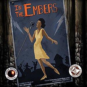 In the Embers Radio/TV Program