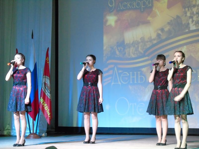 http://ivanovka-dosaaf.ru/images/dsc06995.jpg